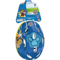 Paw Patrol Helmet for Children with Drawing Pat Patrol