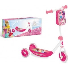 Princess Disney My First Scooter 3 wheels - Mondo