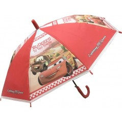 Disney Auto Cars Umbrella