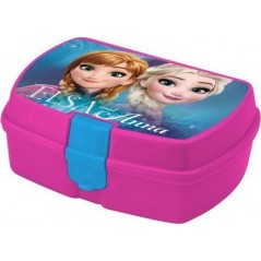 Pvc Frozen Snack Box