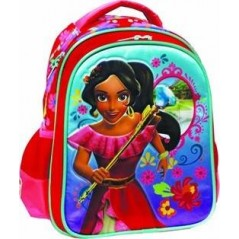 Disney Princess Elena Backpack