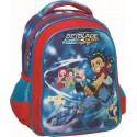 Beyblade Backpack 31 cm