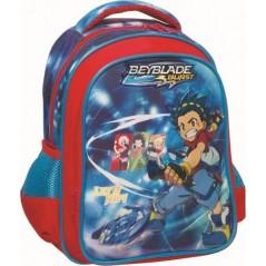 Backpack Bey Blade 31 cm