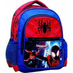 Sac à dos Spider-man - Marvel