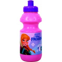 Frozen Disney Water bottle