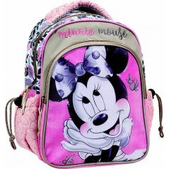 Disney Backpack In Pink