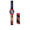 Montre digitale Cars Disney