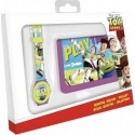 Set wallet + digital watch Toy Story 4