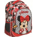 Minnie Disney Backpack 43 cm - Superior Quality