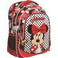 Minnie Disney Backpack 43 cm - Superior Quality