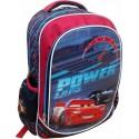 Disney Cars Backpack 42 cm - Superior quality