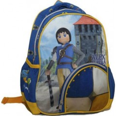 Playmobil Backpack 31 cm - Superior quality