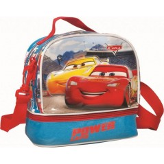 Isotherm Disney Cars Tote Bag - Superior Quality