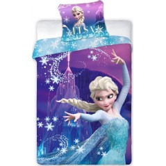 Disney Frozen Duvet Cover