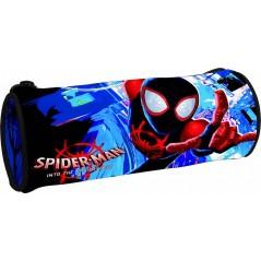 Trousse SPIDERMAN