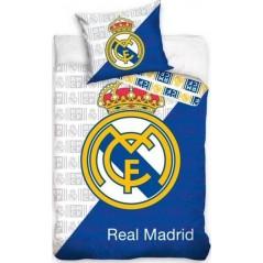 Funda Nórdica Real Madrid - Algodón