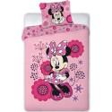 Minnie Disney Duvet Cover Set