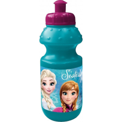 Sport bottle Frozen