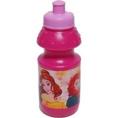 Gourde Sport Princesse Disney