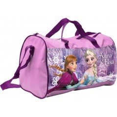 Sports bag Children Frozen Disney
