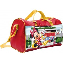 Minnie Sport Bag