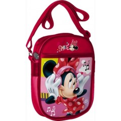 Minnie Disney - Bag Bandouilère of the Minnie