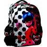 LadyBug Backpack 43 cm - Qualità superiore