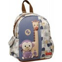 Fisher-Price Backpack 32 cm