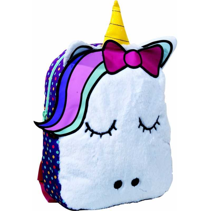 Unicorn Backpack 31 cm