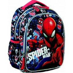 Sac à dos Spider-man - Marvel