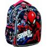 Spider-Man-Rucksack - Marvel