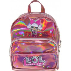 Lol Surprise ! Backpack 23 cm