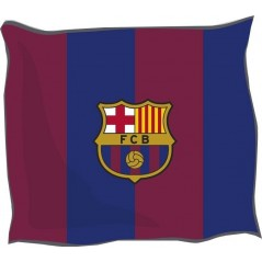 Coussin FC BARCELONA