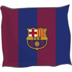 Poduszka FC BARCELONA