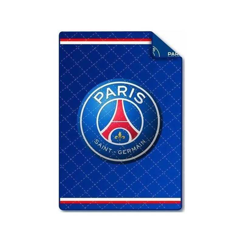 Quilt cover PSG