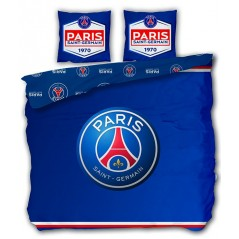 Bed linen Paris Saint-Germain