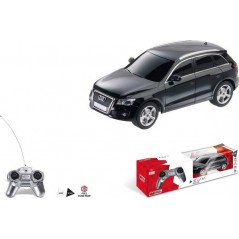 Vehicle Radio Controlled - R/C Audi Q5 - 1/24 Scale
