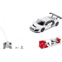 Audi R8 LMS 1/24 RC Radio Controlled Vehicles