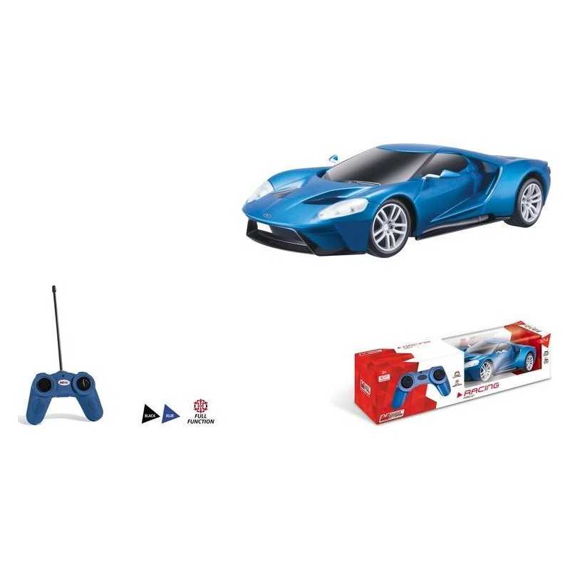 1/24 FORD GT ferngesteuertes Auto