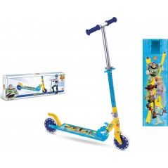 Scooter Toy Story 4