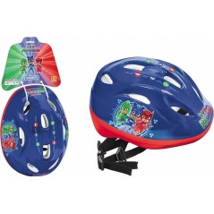 Pj Masks helmet for children - Mondo