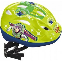 Toy Story 4 helmet for children - Mondo