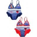 Swimsuit - Bikini - Minnie