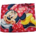 Cache Cou Minnie Disney