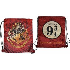 Harry Potter Pool Bag - Harry Potter