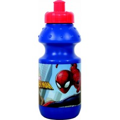 Spider-Man Sport Bottle