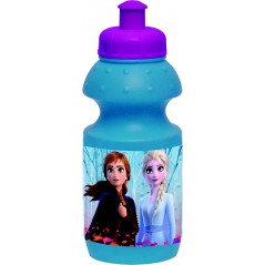 Gourde Sport Frozen 2 Disney