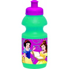Disney Princess Sport Bottle