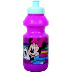 Kürbis Sport Minnie Disney