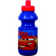 Mcqueen Disney Water bottle